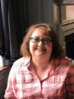 Profile image of Anita Craft