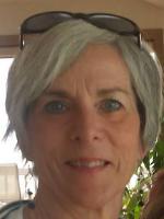 Profile image of Linda Stockholm